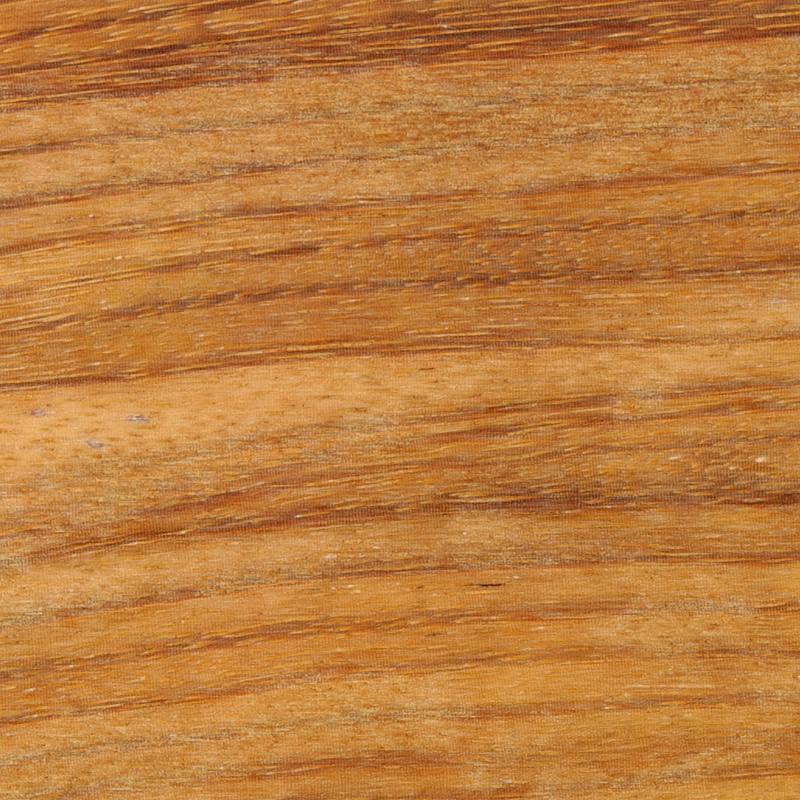 Solid Prefinished Flooring Evolution Forest Products